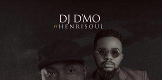 Your Way - DJ D'mo ft. HenriSOUL