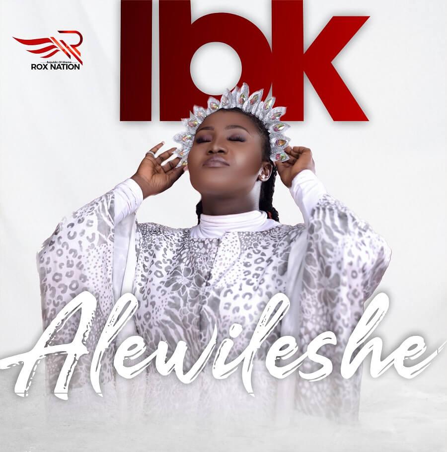 IBK  - ALEWILESHE