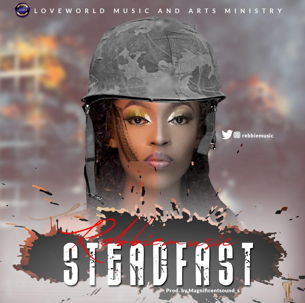 Music: Rebbiemusic - Steadfast