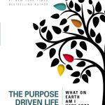 The Purpose Driven Life pdf ephraimmedia