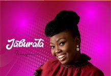 Fisayomi – Jaburata || ephraimmedia gospel music
