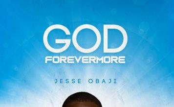 God Forevermore
