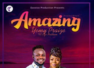 amazing-yemy-praize