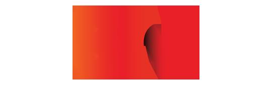Ephraim media logo png