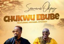 Sammie Okposo Chukwu Ebube || ephraimmedia.com