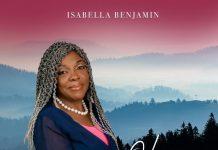 [Music + Video] Odogwu - Isabella Benjamin