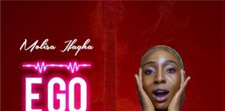 E Go Shock You - Molisa Ifagha