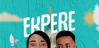 [Music + Lyrics] Zamar - Ekpere feat. Alex Flowz