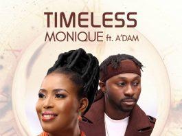 Timeless Medley - MoniQue Ft. A'dam