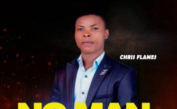 Music: Chris Flames - No Man Can Tell | www.ephraimmedia.com