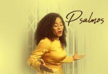[Music] Psalmos ft. Tope Alabi – Kos'Oba Bire
