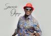 [Music + Video] Sammie Okposo – Too Good To Be True