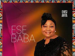 [Music] Ese Baba by Ehisianya