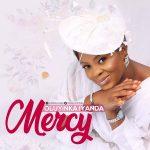 Music: Mercy - Oluyinka Iyanda