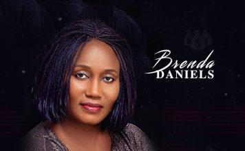 [Music]: Possible – Brenda Daniels | ephraimmedia.com