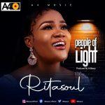 Ritasoul - People of Light