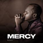 Baruch - Mercy