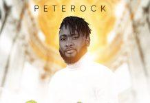 Music: Peter Rock - Comforter