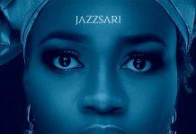 [Music + Video] Peace Anthem – Jazzsari
