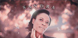 [Music + Video] Heaven Must Be Beautiful - Sandra