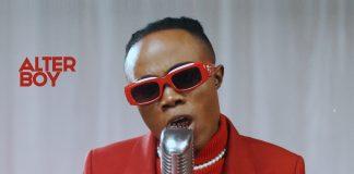 NEW VIDEO: Dabo Williams- STARBOY