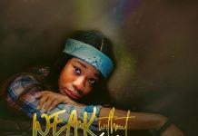 Lydia Jim-Agada - Weak Without You