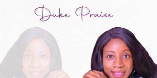 Aanu S'ogo - Duke praise