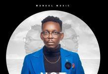 Not Alone : Manuel Music
