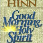 Good Morning, Holy Spirit free pdf