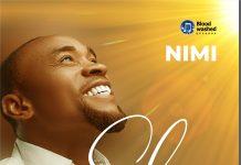 [Music]Nimi – Shine