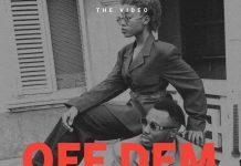 Music + Video: Munachi | Off Dem