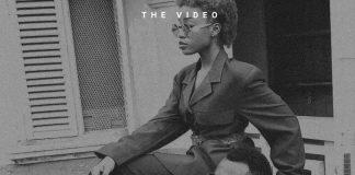Music + Video: Munachi   Off Dem