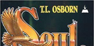 Soulwinning- T.L Osborn free pdf ephraimmedia.com
