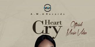 Music Video: Eldia - Heart CRY