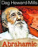 Abrahamic success : Dag Heward-Mills PDF