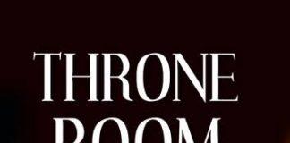 Throne Room Prayers - Apostle Frequency Revelator