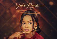 [EP] The Call – Veeki Royce