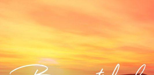 [Music + Video] Beautiful - Joy Forze ft. Pandita Njoh
