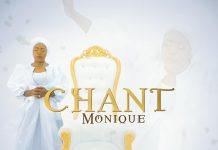 [Video] Chant - Monique www.ephraimmedia.com