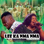 Music+Video: Mr M & Revelation - Lee Ka Nma Nma