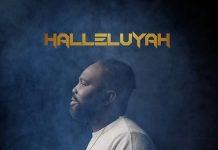 Music Video: Onoslemmy | Halleluyah - www.ephraimmedia.com