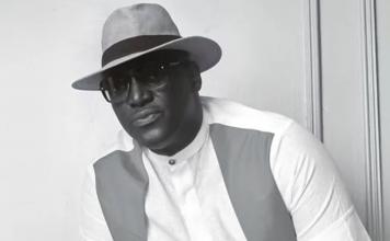 Sammie Okposo To Feature At SOAR Awards 2022 Alongside Other International Gospel Singers - www.ephraimmedia.com