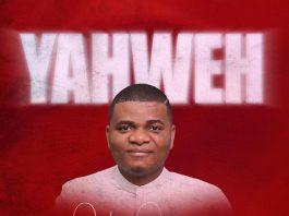 [Video] Yahweh - John Omosuyi