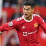 US judge recommends Cristiano Ronaldo rape case be dismissed